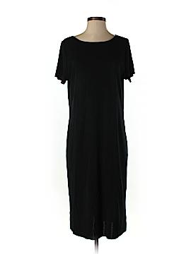 MING WANG Casual Dress Size M