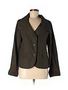 Isda & Co Blazer Size M