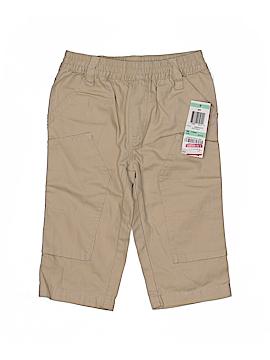 Greendog Cargo Pants Size 18 mo