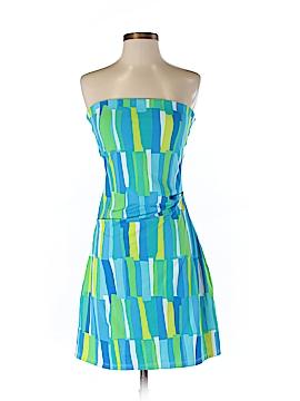 Amy Matto Casual Dress Size S