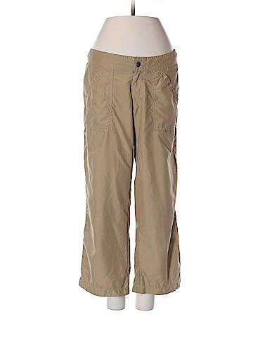 PrAna Khakis Size XS
