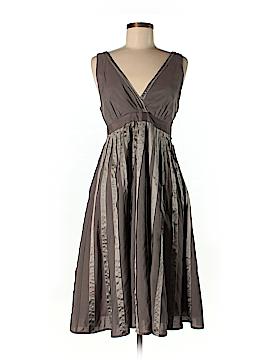 Hazel Cocktail Dress Size M