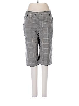 DKNY Jeans Dress Pants Size 4