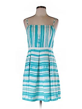 Isabel & Nina Casual Dress Size 8