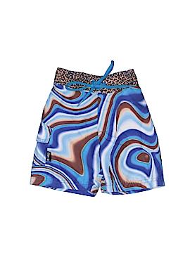 Haiden Surf Board Shorts Size 18 mo