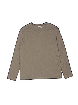 Zara Kids Long Sleeve T-Shirt Size 13/14