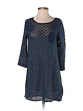 Hilfiger Denim Casual Dress Size XS