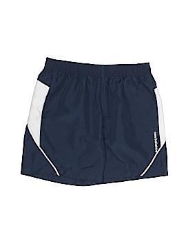 New Balance Athletic Shorts Size 12