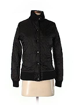 Paul Frank Jacket Size XS