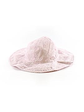 Flap Happy Sun Hat Size M (Kids)