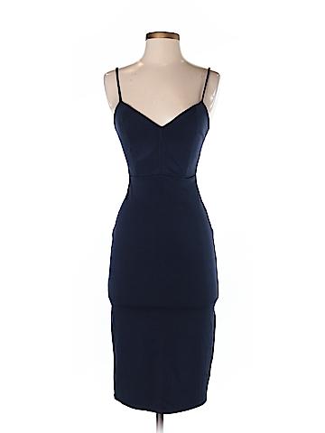 Lulu Casual Dress Size S