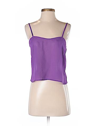 Unbranded Clothing  Sleeveless Blouse Size S