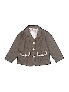 Old Navy Blazer Size 2T