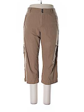 Lauren by Ralph Lauren Cargo Pants Size 12