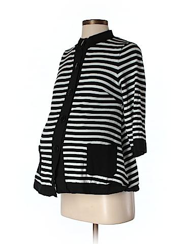 H&M Mama Cardigan Size S (Maternity)