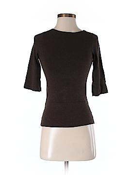 Kookai Pullover Sweater Size Sm (1)