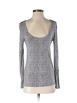 LOFT design by... Long Sleeve T-Shirt Size XS