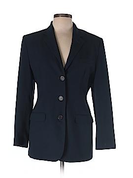 Limited America Wool Blazer Size 8