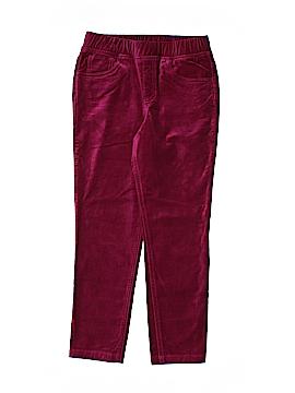 Tea Casual Pants Size 8