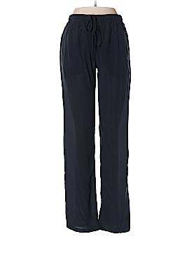 Biya Silk Pants Size S