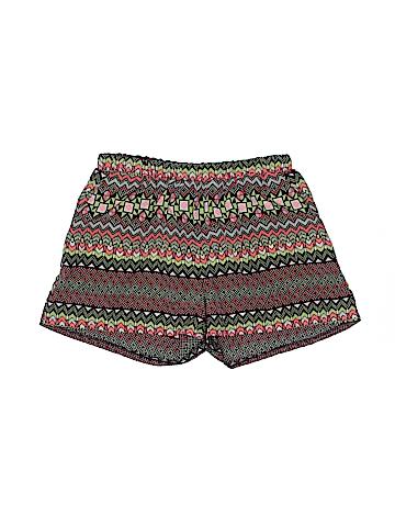 Teenbell Shorts Size L