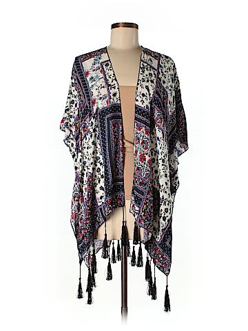 SONOMA life + style Kimono One Size