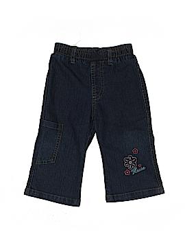 GeGe Jeans Size 1
