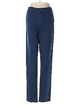 Sanctuary Casual Pants Size 10