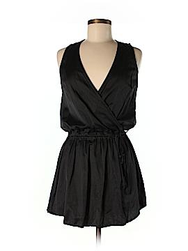 Sunhee Moon Casual Dress Size 0