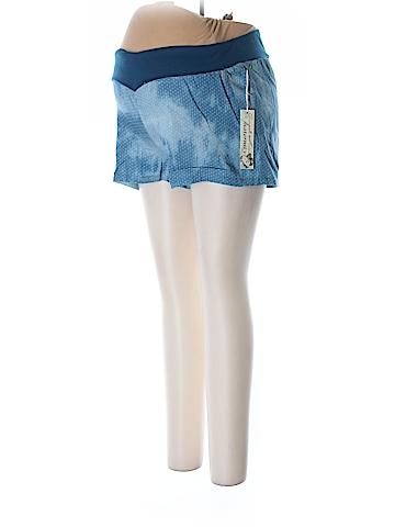 Angel Kiss Shorts Size XL (Maternity)