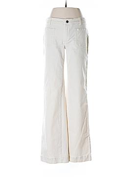 Ralph Lauren Jeans Size 2