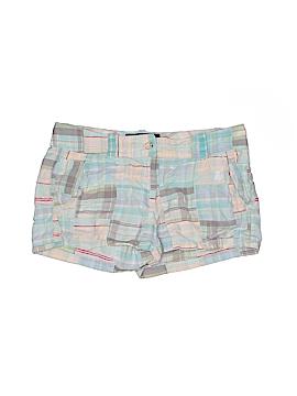 Cape Madras Shorts Size 2
