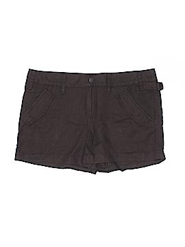 London Jean Shorts Size 8