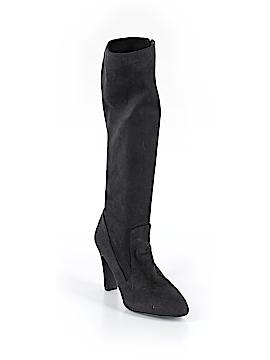 Tahari Boots Size 9 1/2