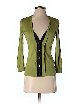 T Tahari Cardigan Size XS