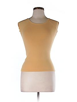 Walmart Short Sleeve T-Shirt Size L