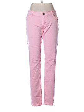 Aqua Jeans 31 Waist