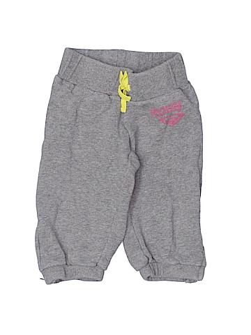 Roxy Sweatpants Size 2T