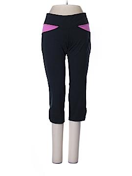 Stonewear Designs Active Pants Size XS