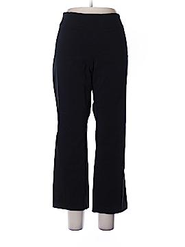 Zac & Rachel Dress Pants Size 16W