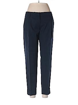 Pierre Balmain Wool Pants 28 Waist