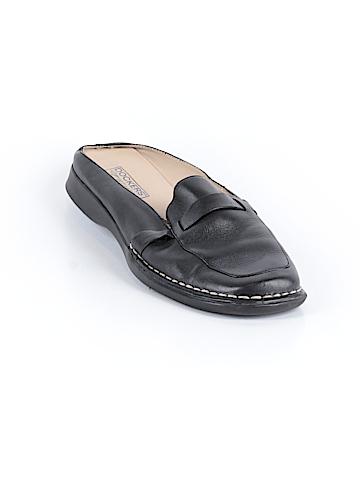 Dockers Mule/Clog Size 7 1/2