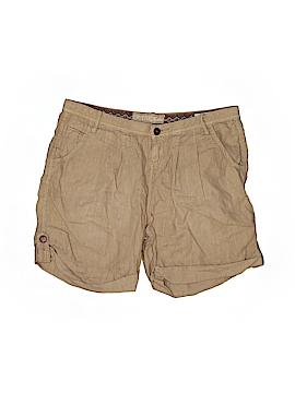 Guess Jeans Shorts 26 Waist