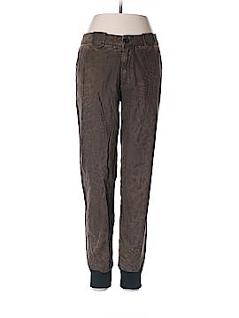 DWP Dress Pants 26 Waist