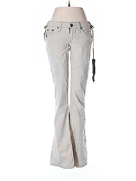 Stitch's Jeans 26 Waist