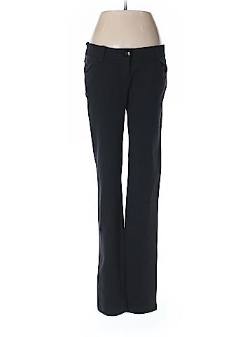 Twenty One Casual Pants Size 1