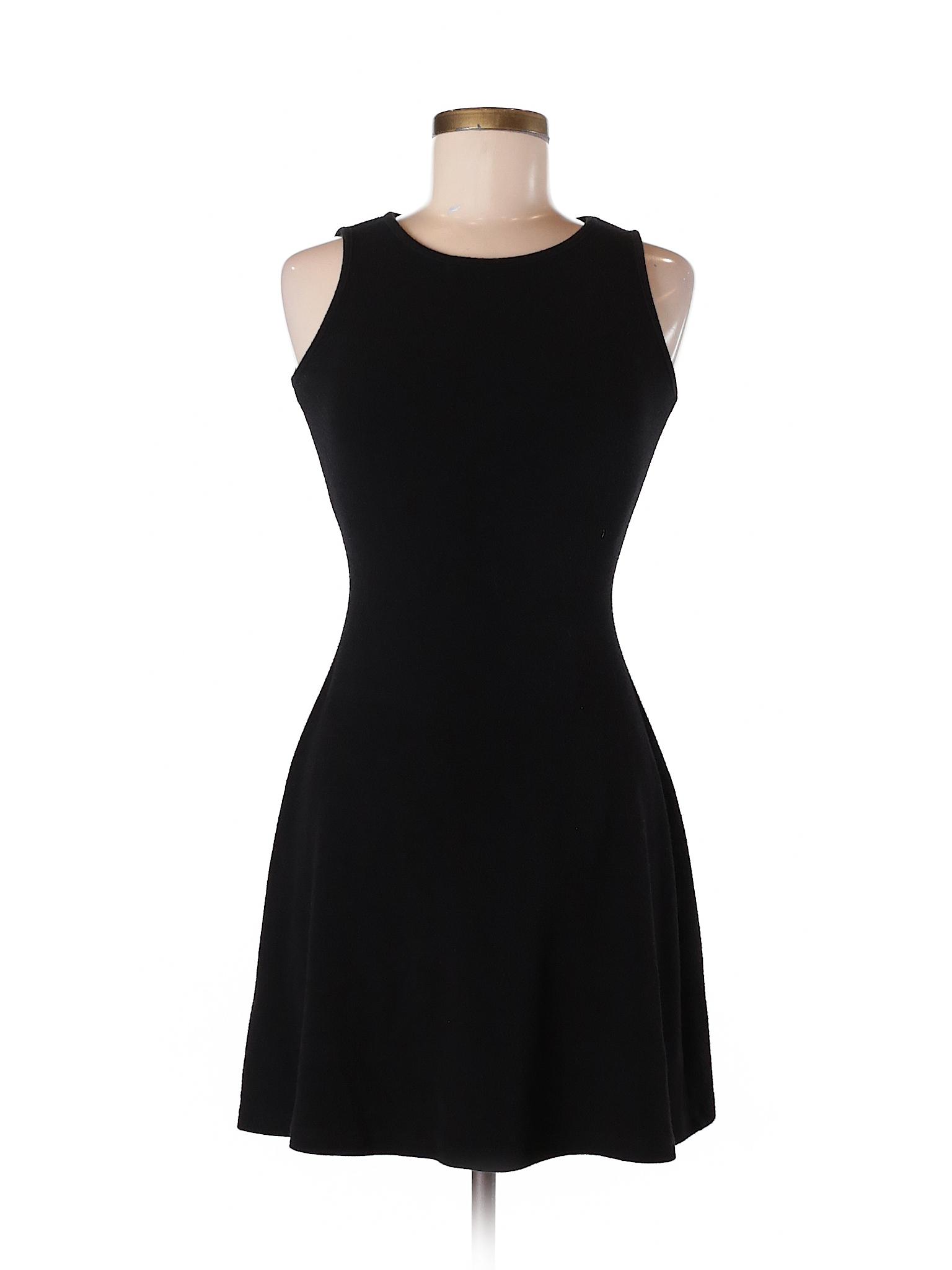 Dress Selling Selling Gracia Casual Gracia wqOazFw