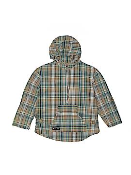 Kitestrings Zip Up Hoodie Size 5 - 6