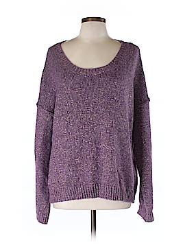 Calypso St. Barth Pullover Sweater Size Lg (2)
