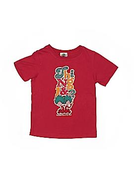 Universal Studios Kids Short Sleeve T-Shirt Size X-Large (Kids)